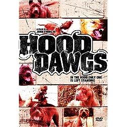 Hood Dawgs