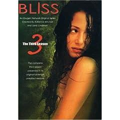 Bliss: Season 3