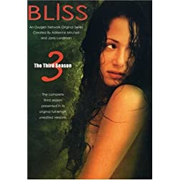 Bliss: Season 3