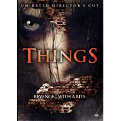 Things (Unrated Director's Cut)
