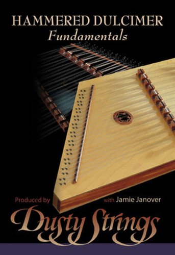 Hammered Dulcimer - Infinite Possibilities