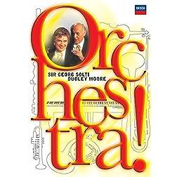 Solti: Orchestra!