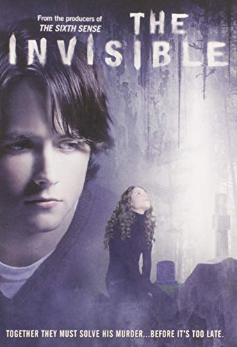 The Invisible
