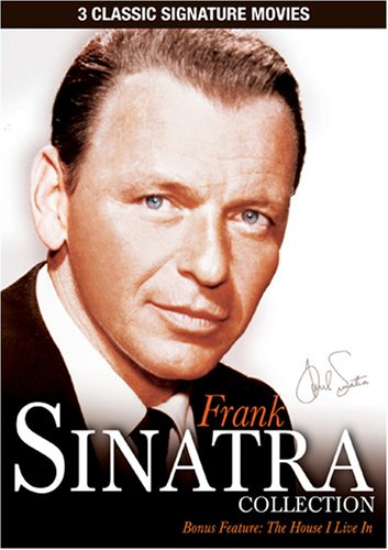 Frank Sinatra: Signature Collection
