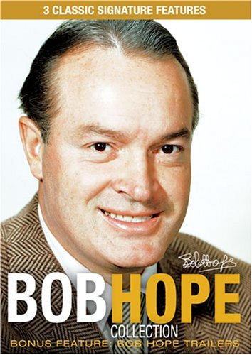 Bob Hope: Signature Collection