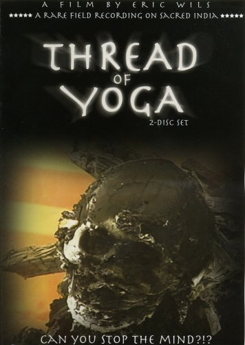 Thread of Yoga