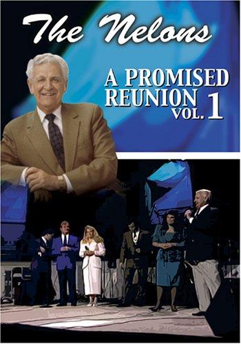 Promised Reunion 1