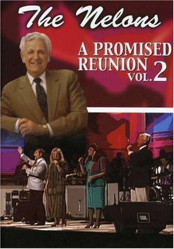 Promised Reunion 2