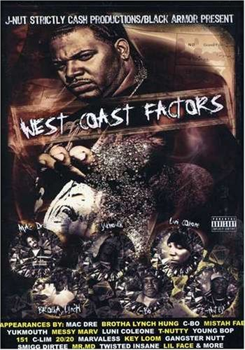 West Coast Factors