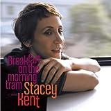 album art to Breakfast on the Morning Tram