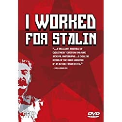 I Worked for Stalin (Full Sub)
