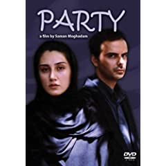 Party (Full Sub)