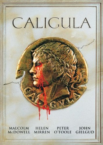 Caligula (R-Rated)