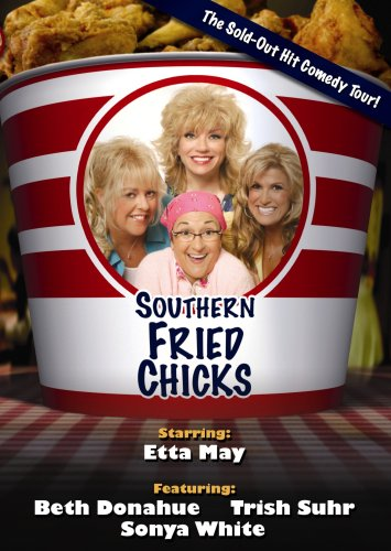 Southern Fried Chicks