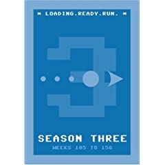 LoadingReadyRun - Season 3