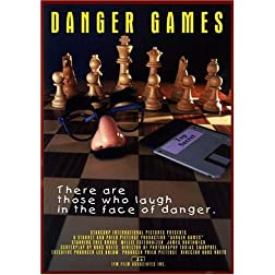 Danger Games