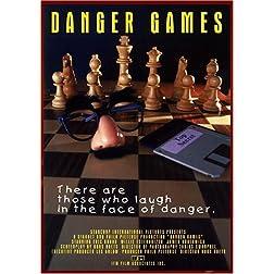 Danger Games