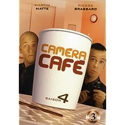Camera Cafe Saison 4