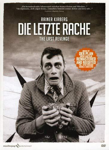 Die Letzte Rache (Last Revenge)