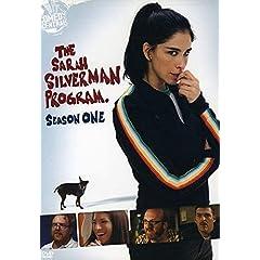 The Sarah Silverman Program - Season One