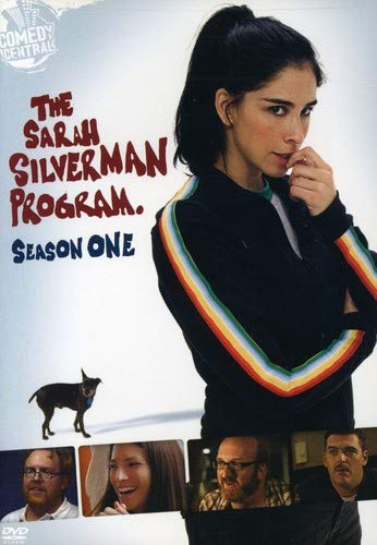 The Sarah Silverman Program - Season One