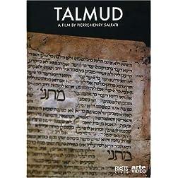 Talmud (Full)
