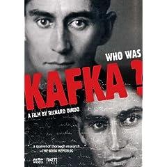 Who Was Kafka (Full Sub)