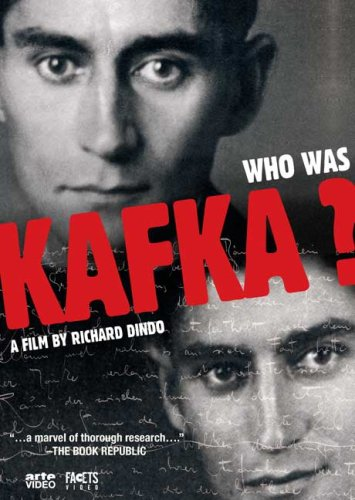 Who Was Kafka (Full Sub)