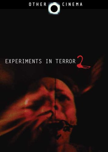Experiments in Terror 2 (Full)
