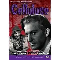 Cellulose (Full Sub B&W)