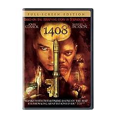 1408 (Full Screen Edition)
