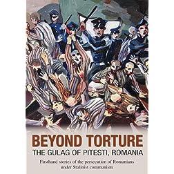 Beyond Torture
