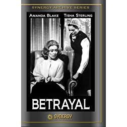 Betrayal (1978)