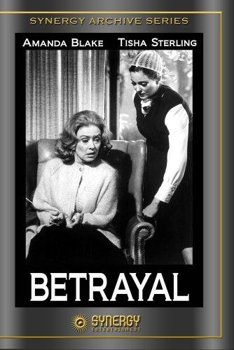 Betrayal (1978)