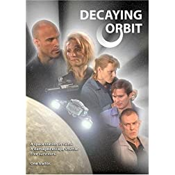 Decaying Orbit