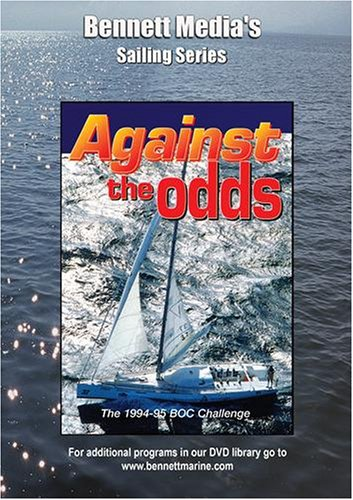 Against The Odds: Boc 1994/1995