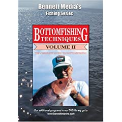 BOTTOM FISHING VOL. 2
