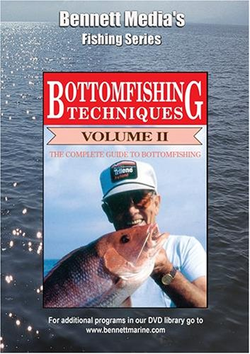 BOTTOM FISHING VOL. 2
