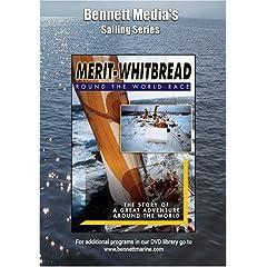Merit - Whitbread 1989/1990