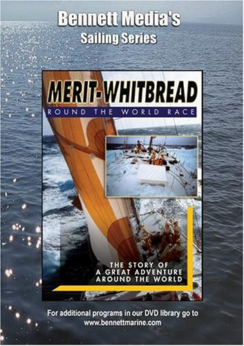 Merit - Whitbread 1989/1990