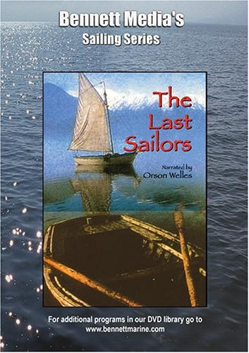 The Last Sailors