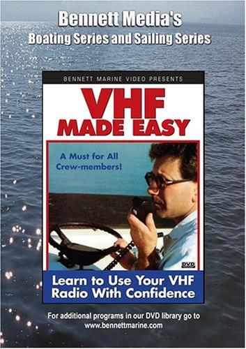 VHF Made Easy