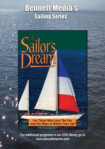A SAILORS DREAM