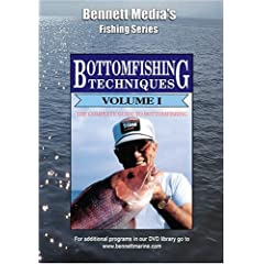 BOTTOM FISHING VOL. 1