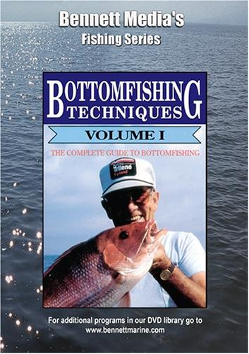 BOTTOM FISHING VOL. 1