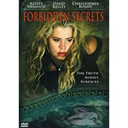 Forbidden Secrets