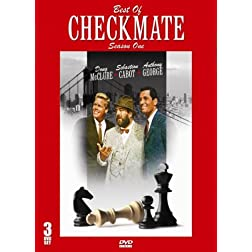 Best of Checkmate: Season 1