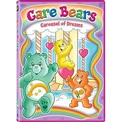 Care Bears - Carousel of Dreams 3