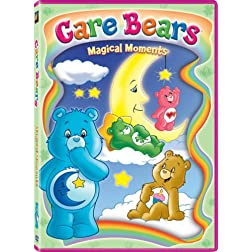 Care Bears - Magical Moments