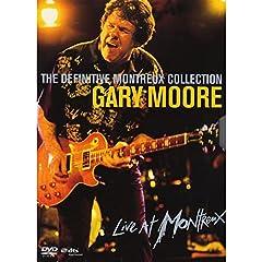 Definitive Montreux Collection